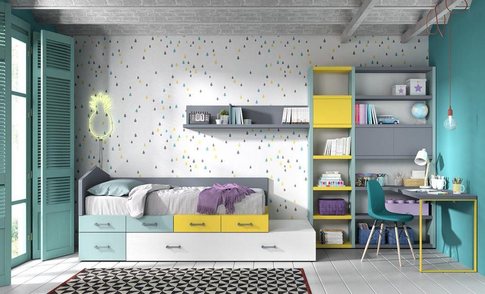 dormitorios-juveniles-compactos-nikho-kazzano-2020-muebles-paco-caballero-0807-5e0e35ed64d9b
