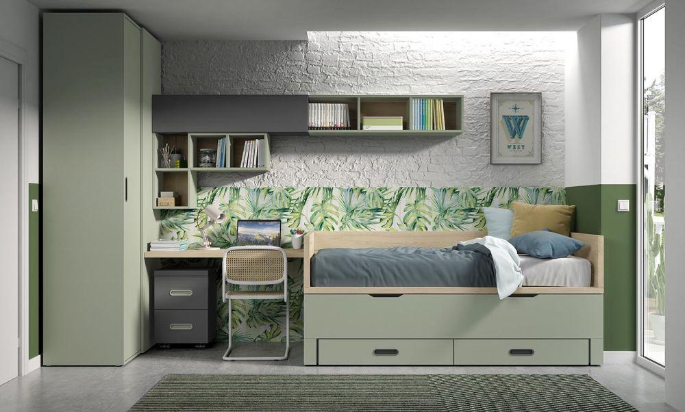 dormitorios-juveniles-compactos-nikho-kazzano-2020-muebles-paco-caballero-0807-5e0e35ef663e8
