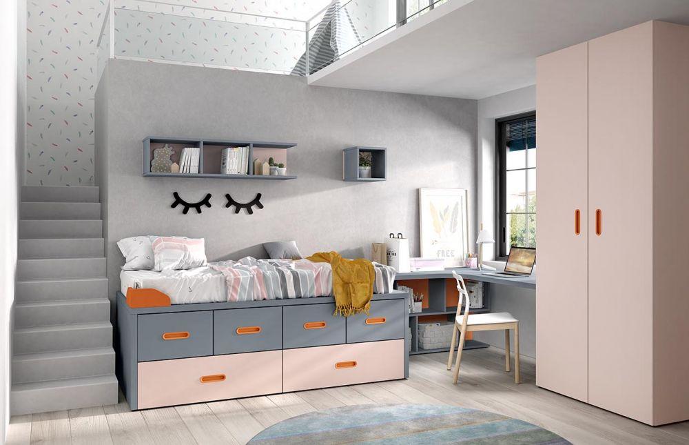 dormitorios-juveniles-compactos-nikho-kazzano-2020-muebles-paco-caballero-0807-5e0e35f15d897