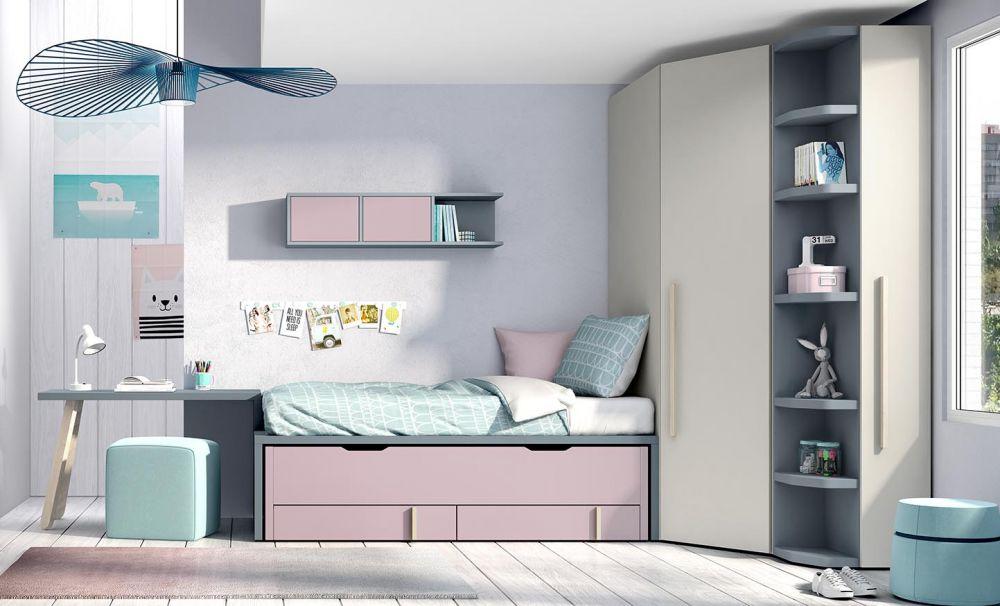 dormitorios-juveniles-compactos-nikho-kazzano-2020-muebles-paco-caballero-0807-5e0e35f352420