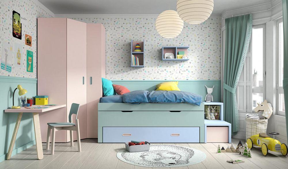 dormitorios-juveniles-compactos-nikho-kazzano-2020-muebles-paco-caballero-0807-5e0e35f555263