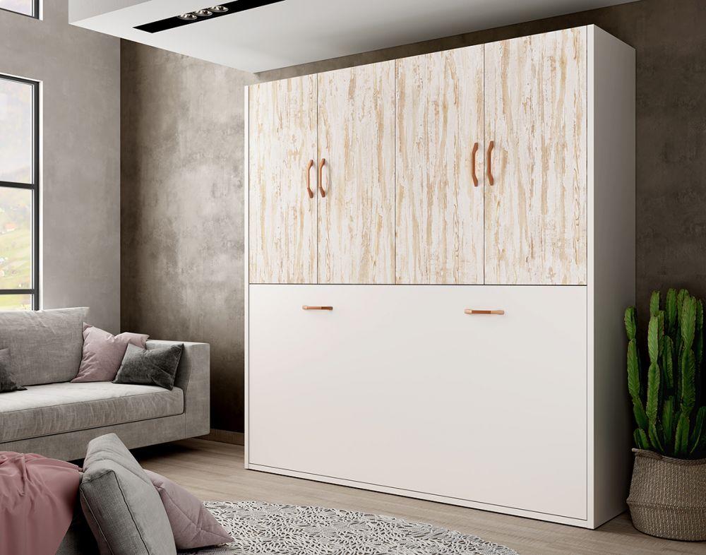 compactos-lider20-muebles-paco-caballero-514-5d76094355e52