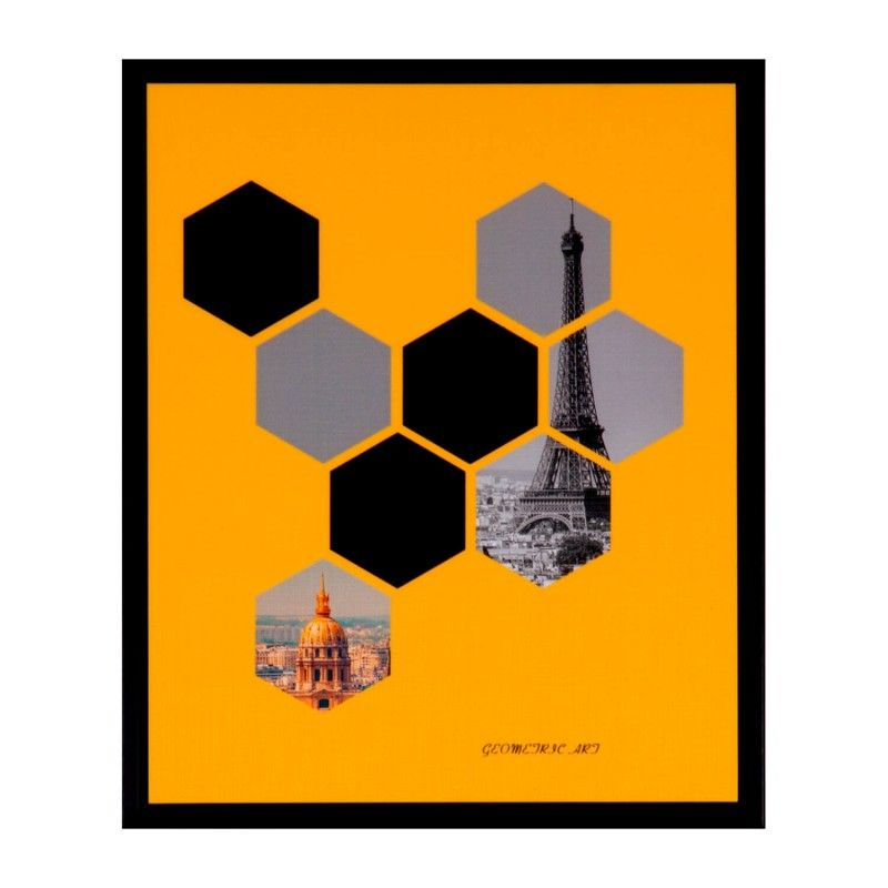cuadros-cuadros2019-muebles-paco-caballero-37-5d432f7779f7f