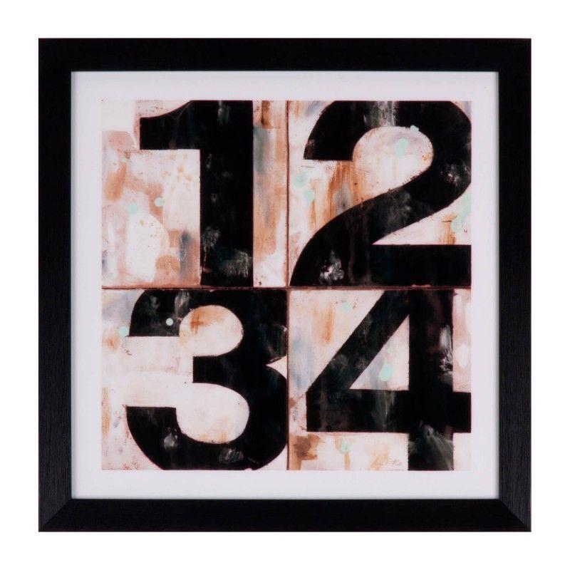 cuadros-cuadros2019-muebles-paco-caballero-37-5d432f7a64816
