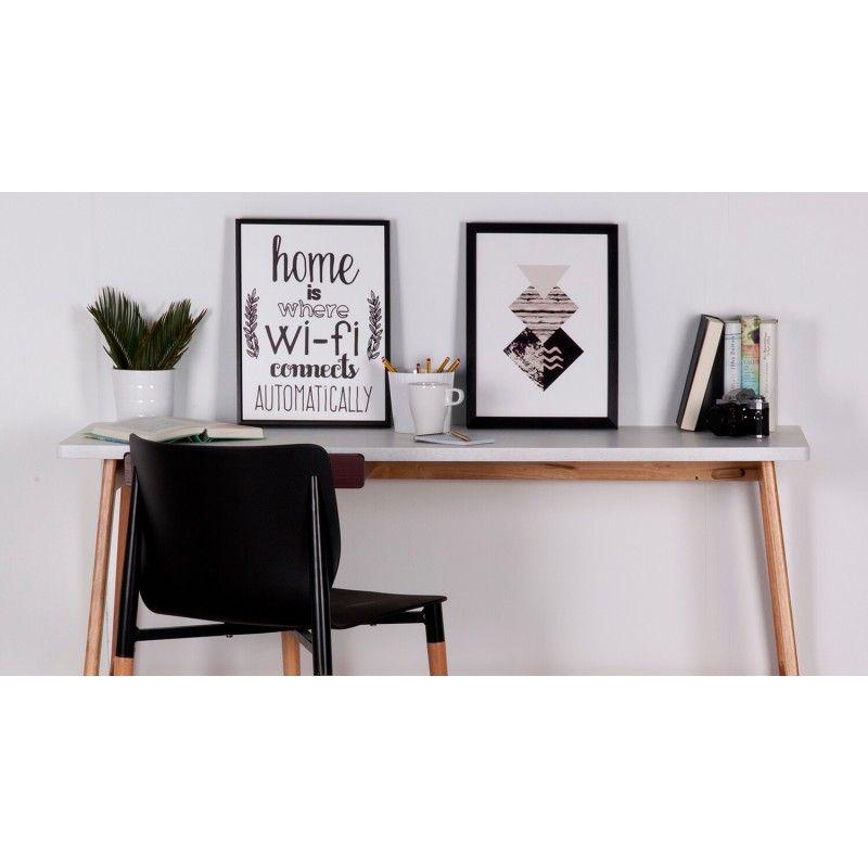 cuadros-cuadros2019-muebles-paco-caballero-37-5d4330bc29350