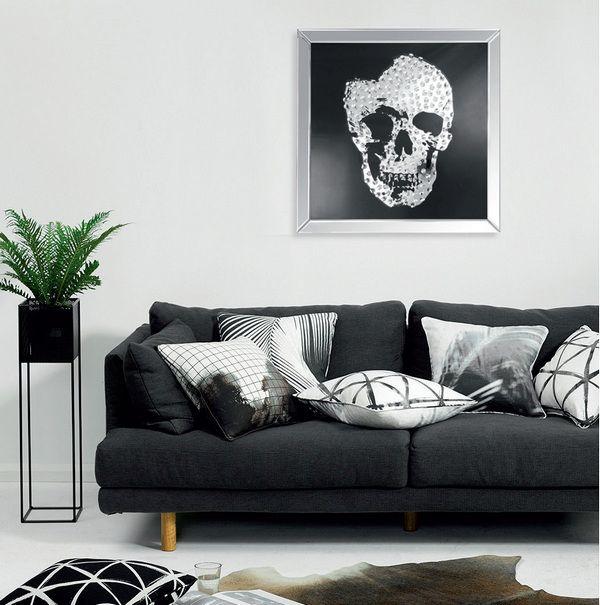 cuadros-mobiliariocontemporaneo-muebles-paco-caballero-0024-5d42d017c6050