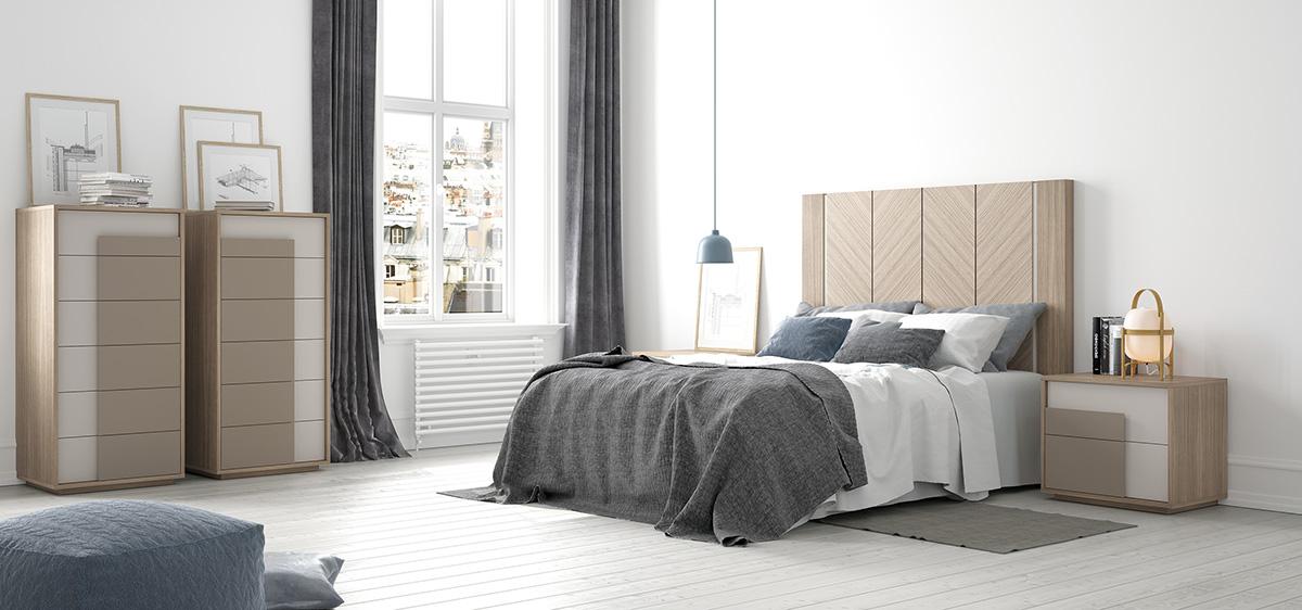 dormitorio-contemporaneo-Basik-muebles-paco-caballero-1231-5cc6b08289ead