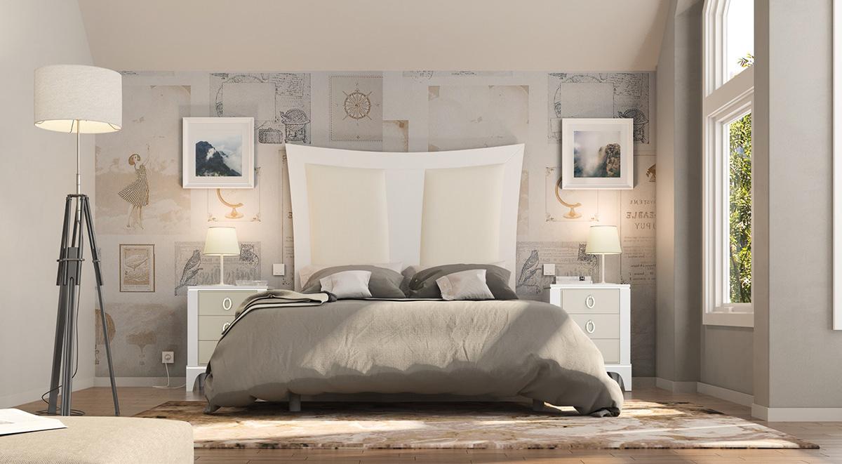 dormitorio-contemporaneo-Colecc-oporto-muebles-paco-caballero-1202-5cb4bccee8b7b
