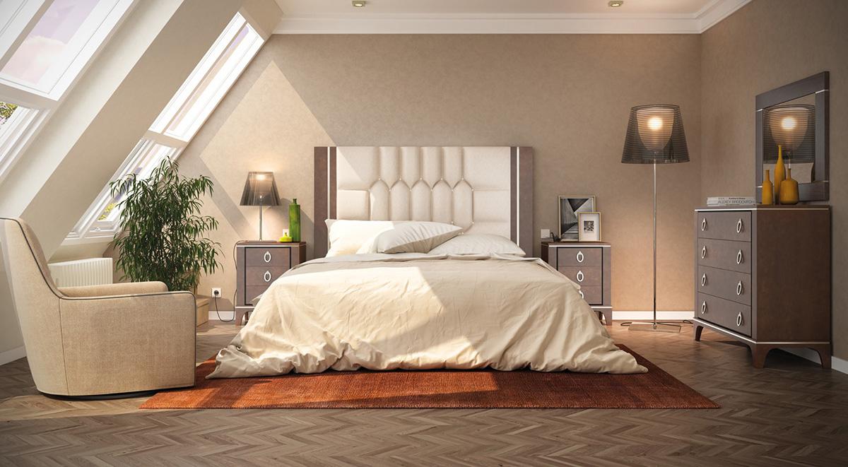 dormitorio-contemporaneo-Colecc-oporto-muebles-paco-caballero-1202-5cb4bcd0a0d1d