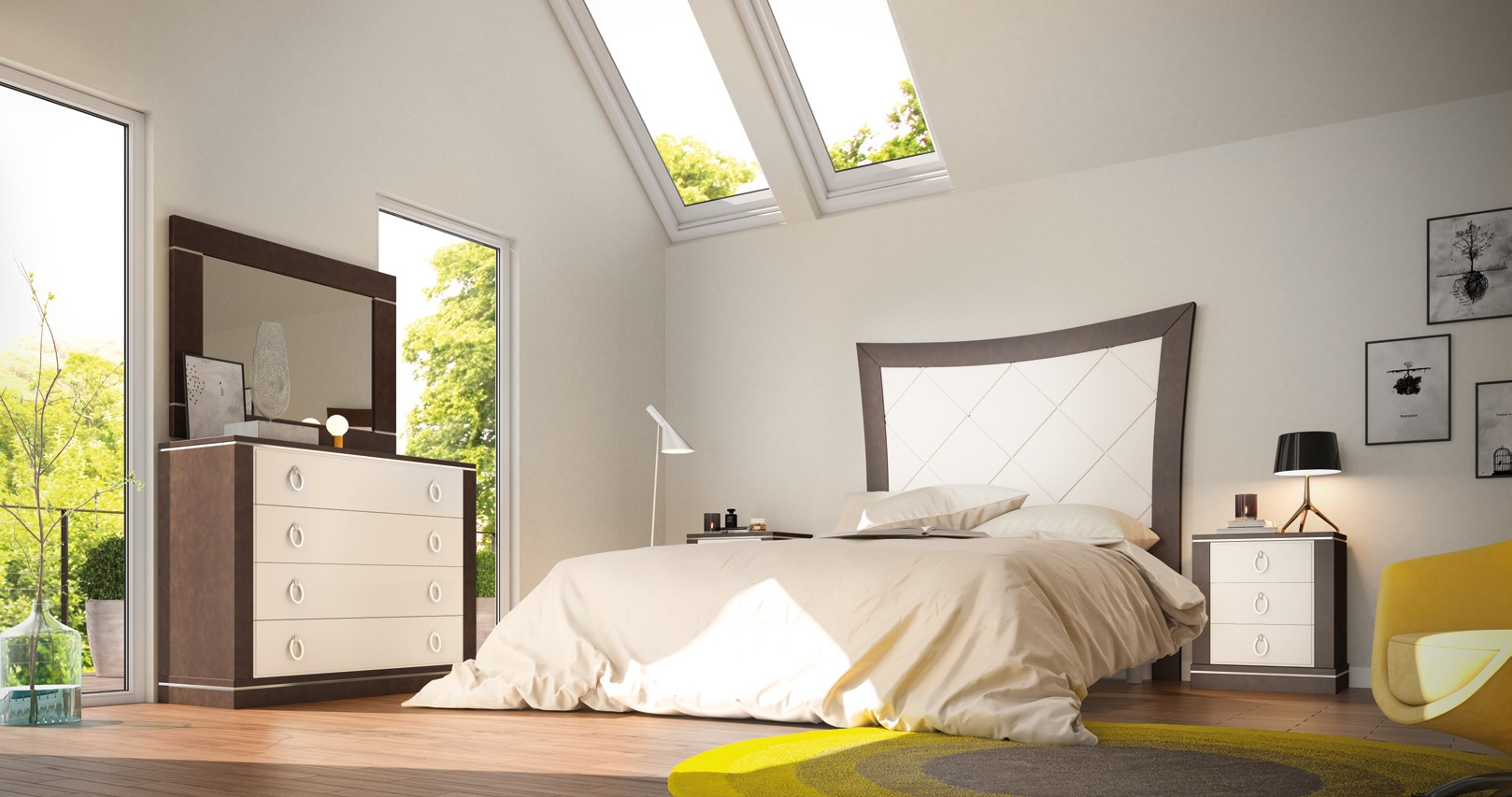 dormitorio-contemporaneo-Colecc-oporto-muebles-paco-caballero-1202-5cb4bcd24ba83