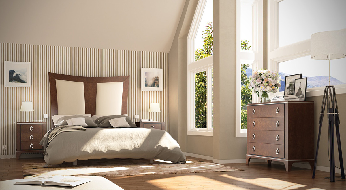 dormitorio-contemporaneo-Colecc-oporto-muebles-paco-caballero-1202-5cb4bcd41c5b3
