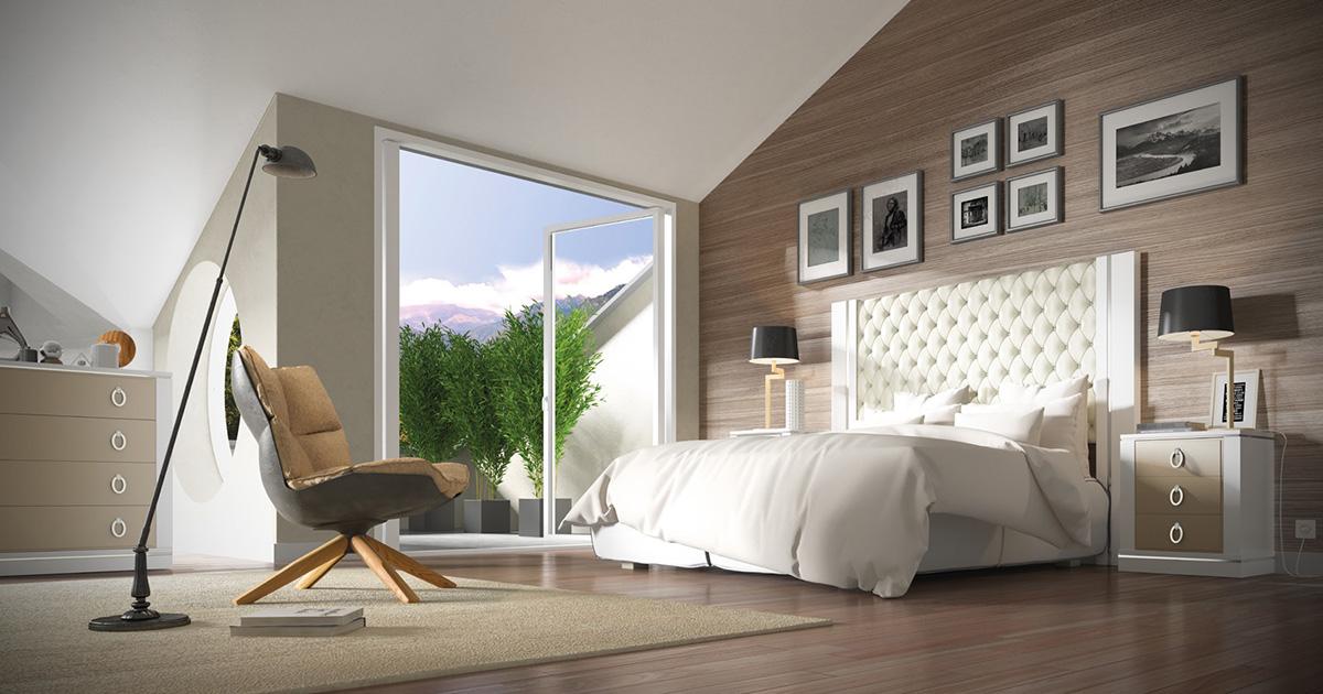 dormitorio-contemporaneo-Colecc-oporto-muebles-paco-caballero-1202-5cb4bcd68cc05