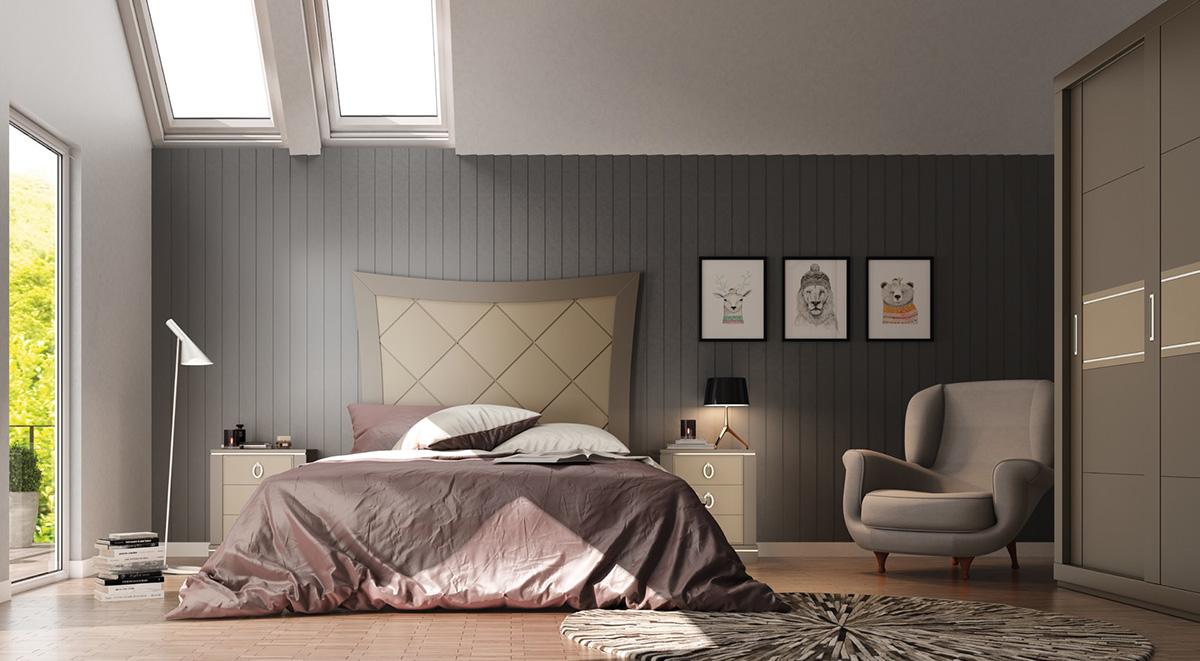 dormitorio-contemporaneo-Colecc-oporto-muebles-paco-caballero-1202-5cb4bcd7eb770