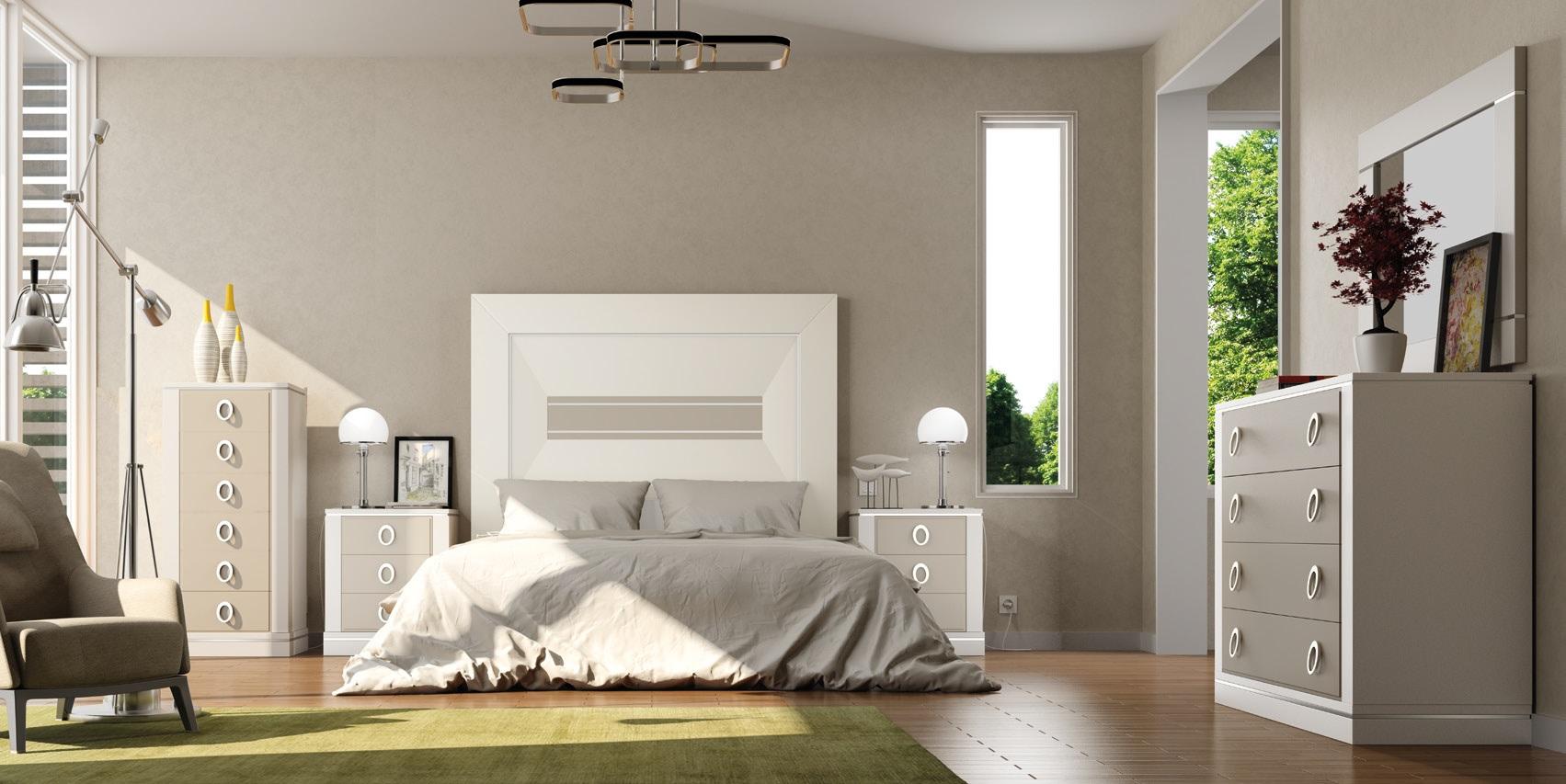 dormitorio-contemporaneo-Colecc-oporto-muebles-paco-caballero-1202-5cb4bcda3bfbd