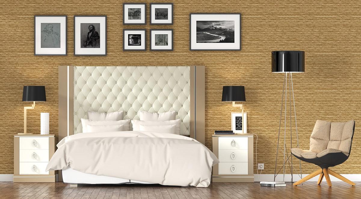 dormitorio-contemporaneo-Colecc-oporto-muebles-paco-caballero-1202-5cb4bcdb6bca4