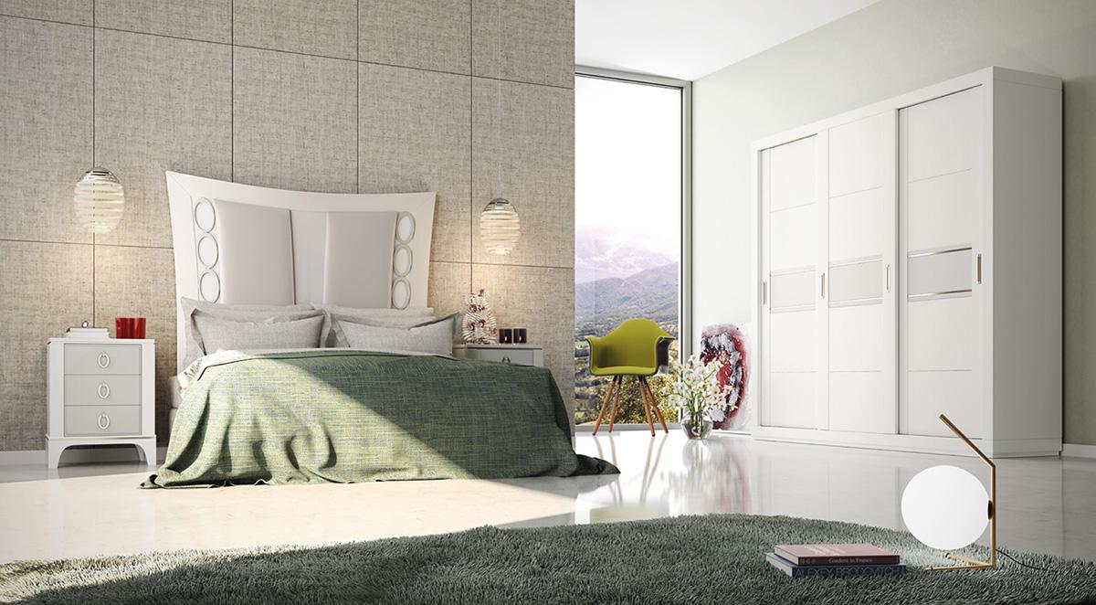 dormitorio-contemporaneo-Colecc-oporto-muebles-paco-caballero-1202-5cb4bcdcb51db