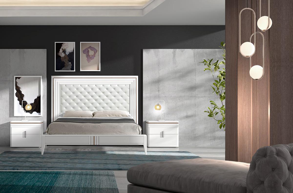 dormitorio-contemporaneo-Dormitorio-Nerea-muebles-paco-caballero-1433-5caf622ea4d8e