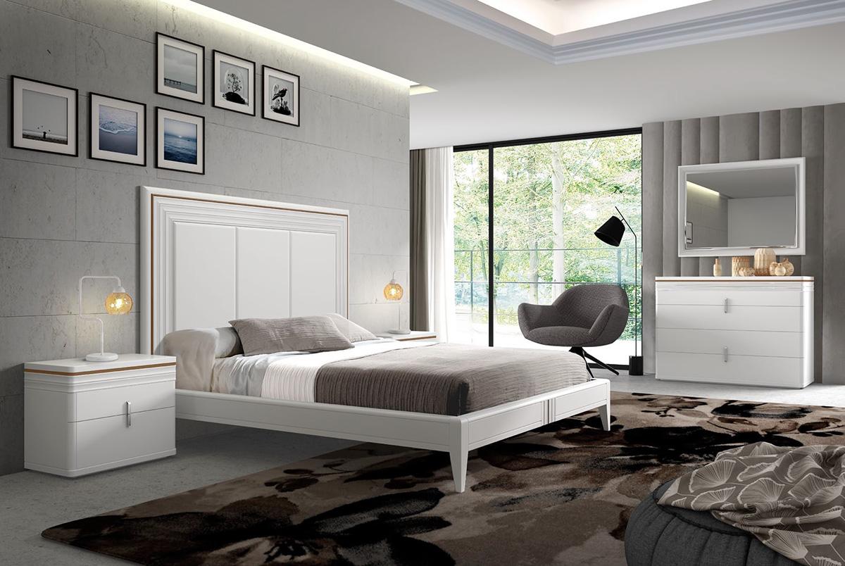 dormitorio-contemporaneo-Dormitorio-Nerea-muebles-paco-caballero-1433-5caf623106f85