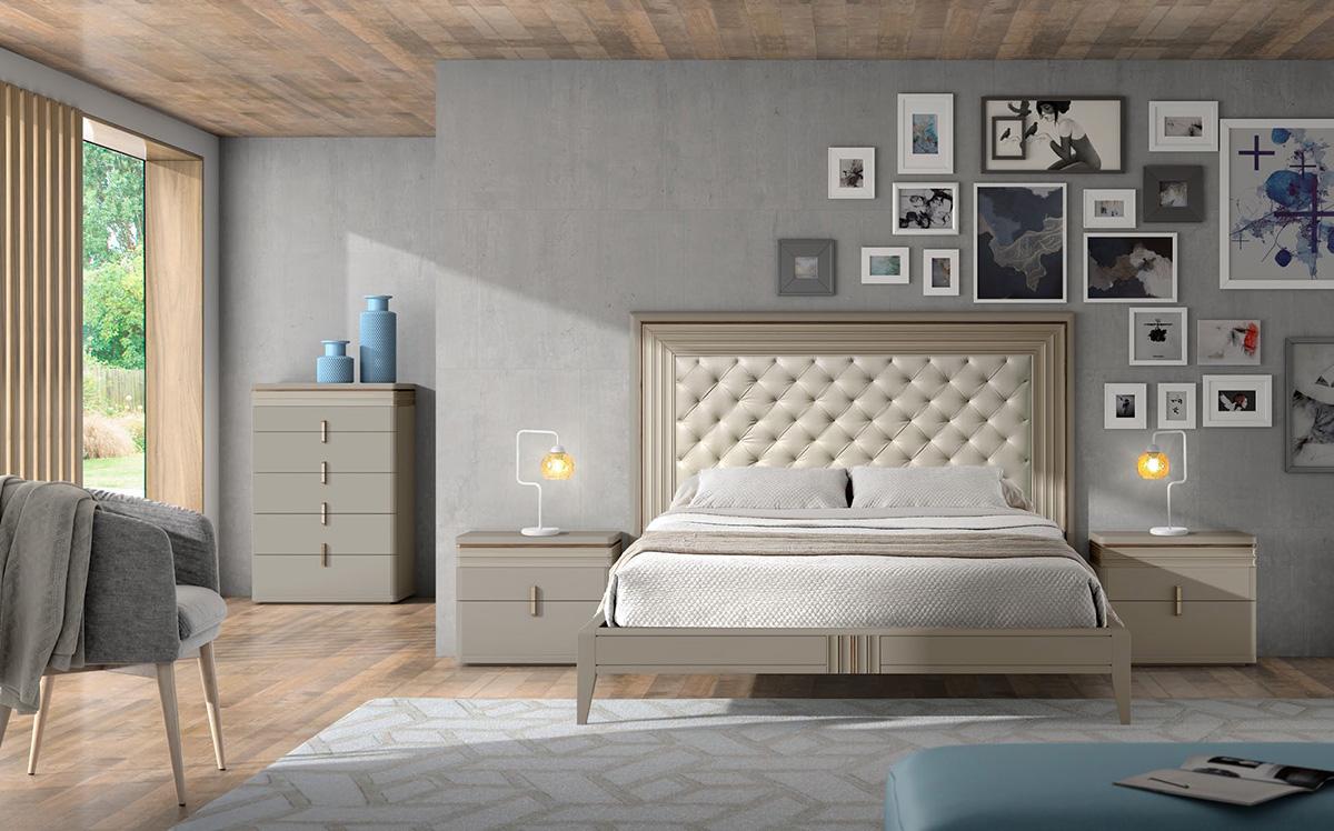dormitorio-contemporaneo-Dormitorio-Nerea-muebles-paco-caballero-1433-5caf62323db7c
