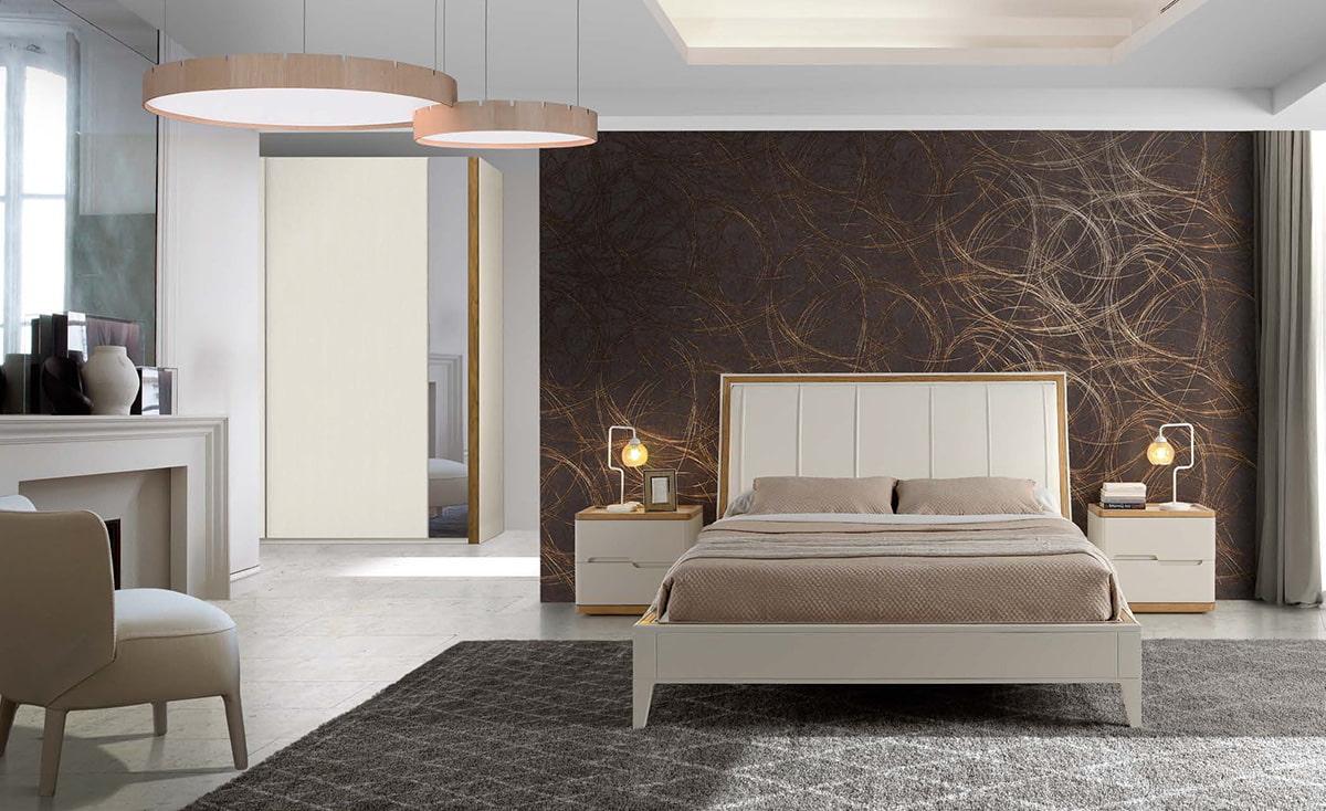dormitorio-contemporaneo-Dormitorio-Valentina-muebles-paco-caballero-1433-5caf625d9a48d