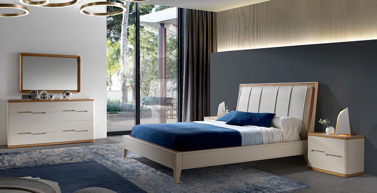 dormitorio-contemporaneo-Dormitorio-Valentina-muebles-paco-caballero-1433-5caf625f8723e