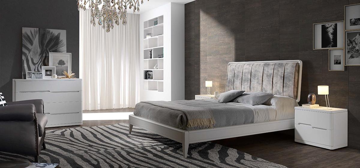 dormitorio-contemporaneo-Dormitorio-Valentina-muebles-paco-caballero-1433-5caf6260731d7