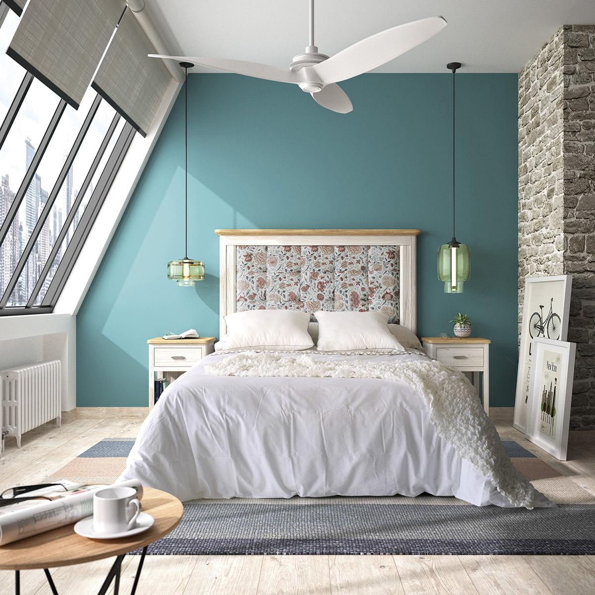 dormitorio-contemporaneo-Dormitorios-muebles-paco-caballero-1337-5c94c01874c0a