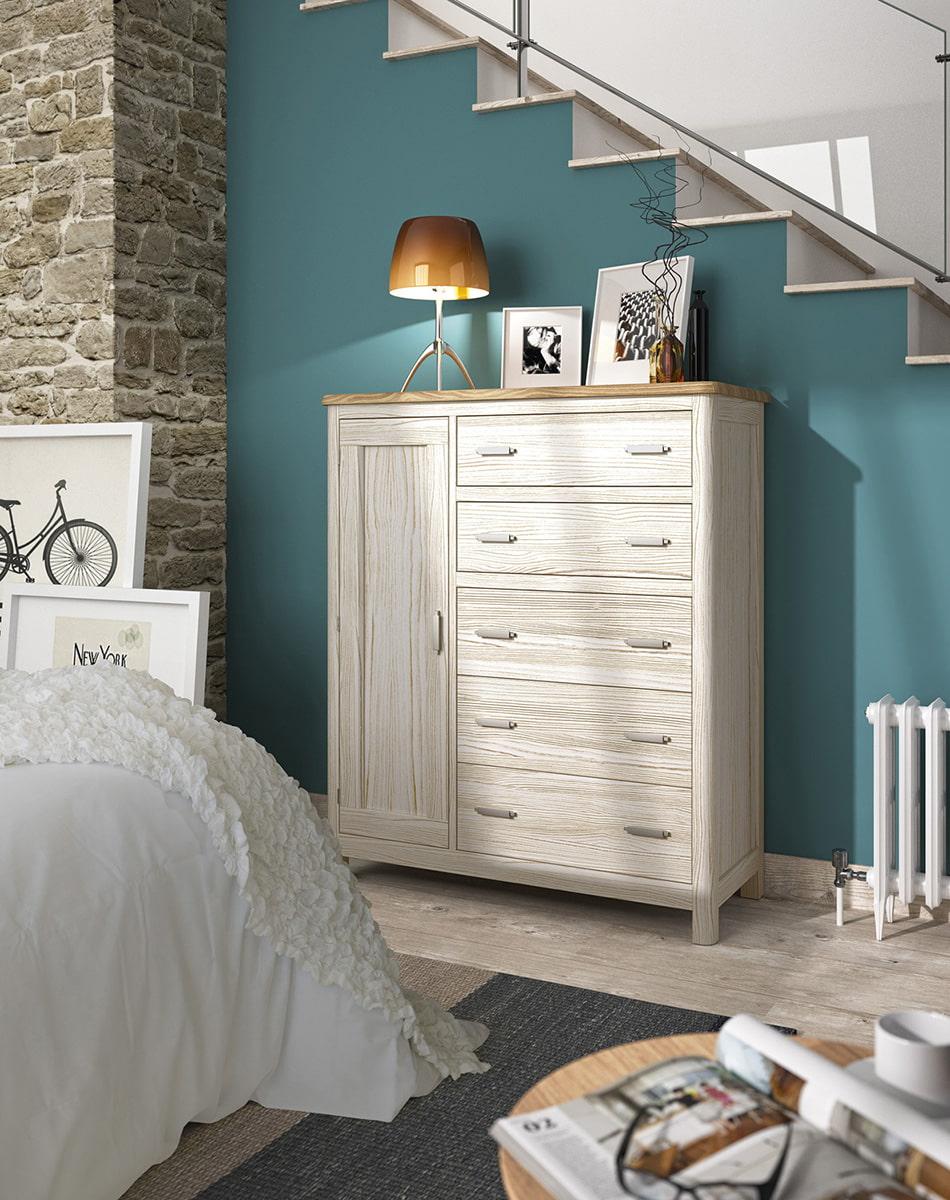 dormitorio-contemporaneo-Dormitorios-muebles-paco-caballero-1337-5c94c01a3aabc