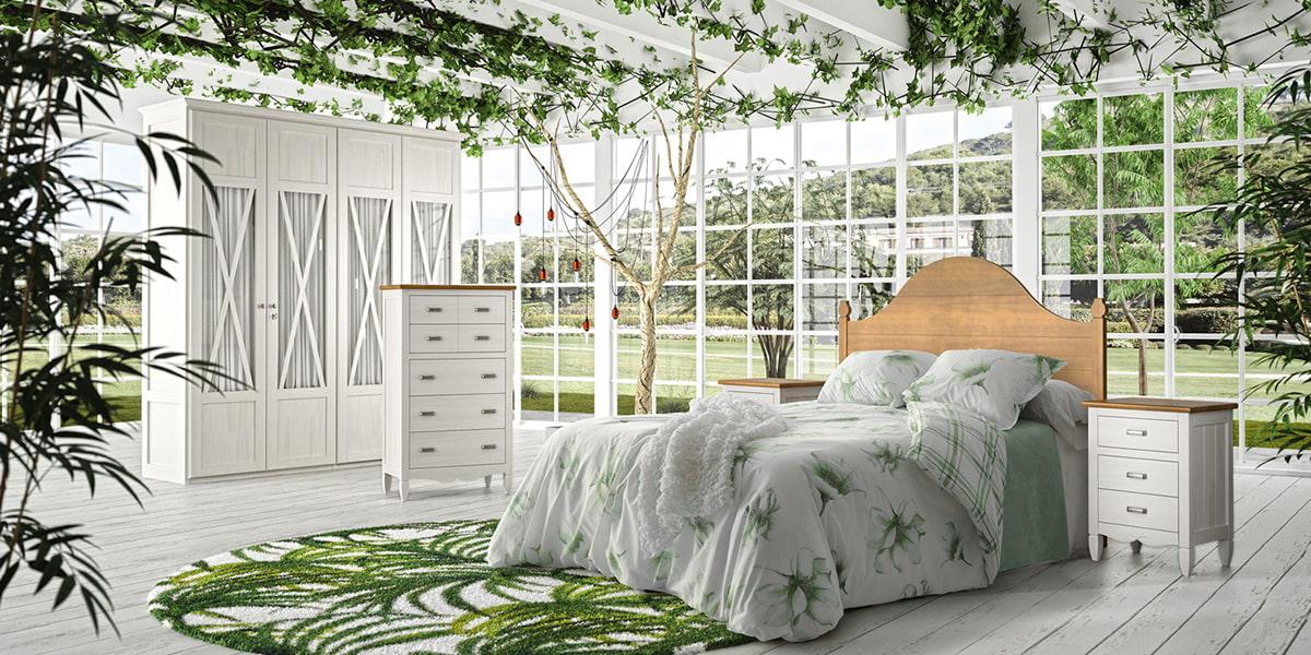 dormitorio-contemporaneo-Dormitorios-muebles-paco-caballero-1337-5c94c01d81bf6