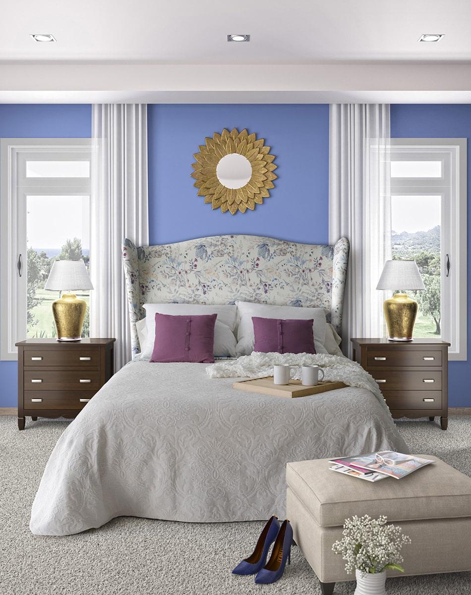 dormitorio-contemporaneo-Dormitorios-muebles-paco-caballero-1337-5c94c01f2e8ed