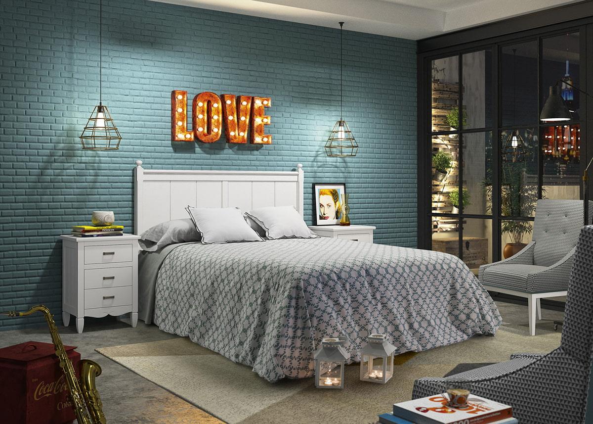 dormitorio-contemporaneo-Dormitorios-muebles-paco-caballero-1337-5c94c0228621f