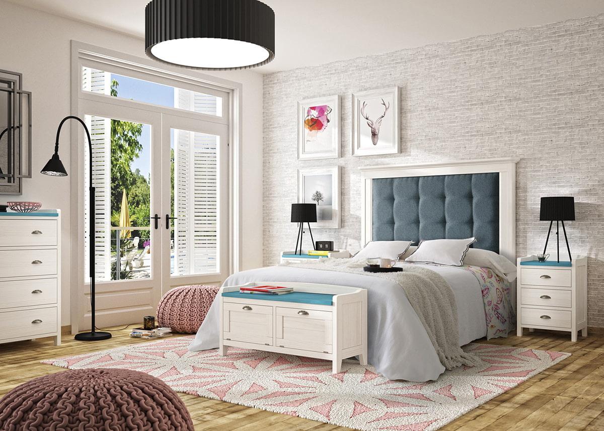 dormitorio-contemporaneo-Dormitorios-muebles-paco-caballero-1337-5c94c02431b00