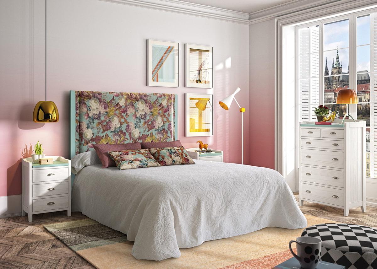 dormitorio-contemporaneo-Dormitorios-muebles-paco-caballero-1337-5c94c025cdcc9