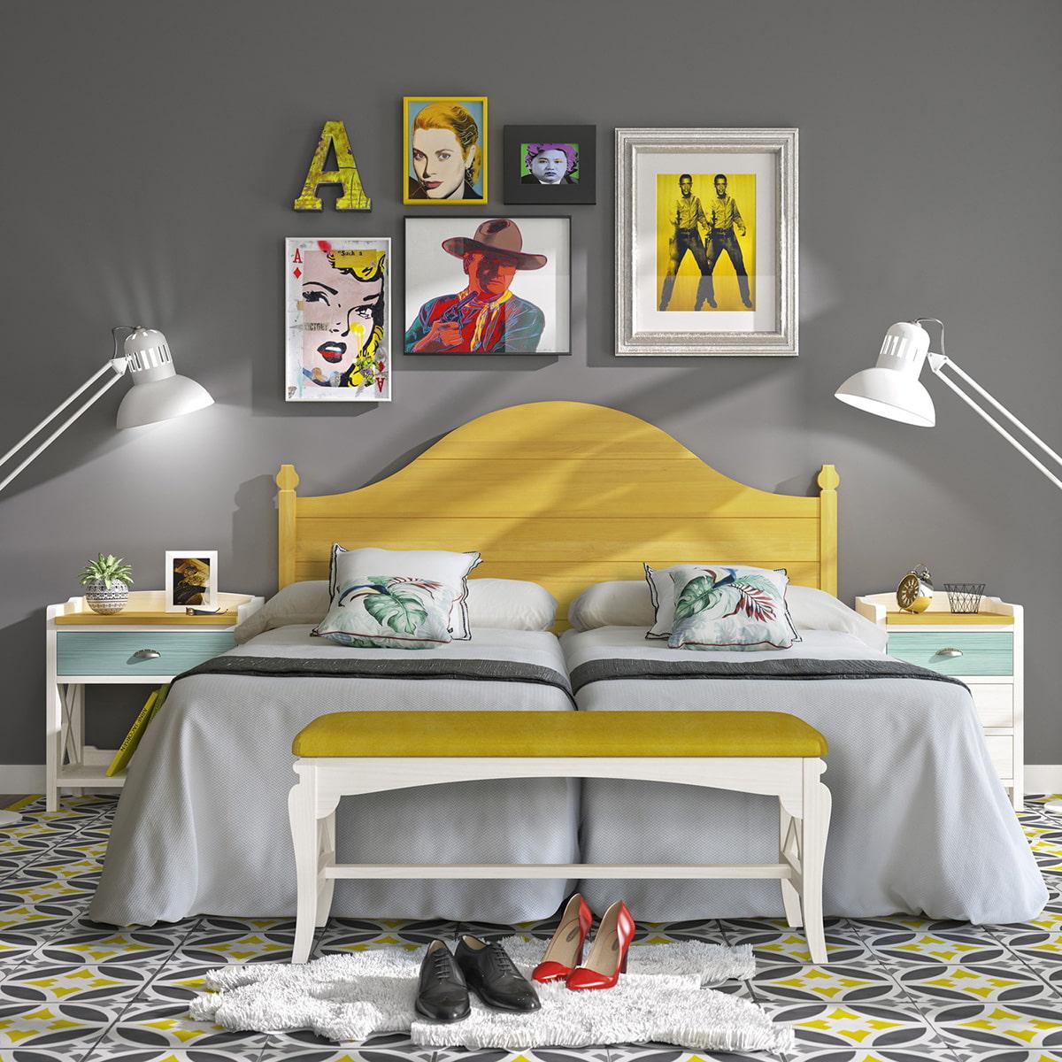 dormitorio-contemporaneo-Dormitorios-muebles-paco-caballero-1337-5c94c02779ce0
