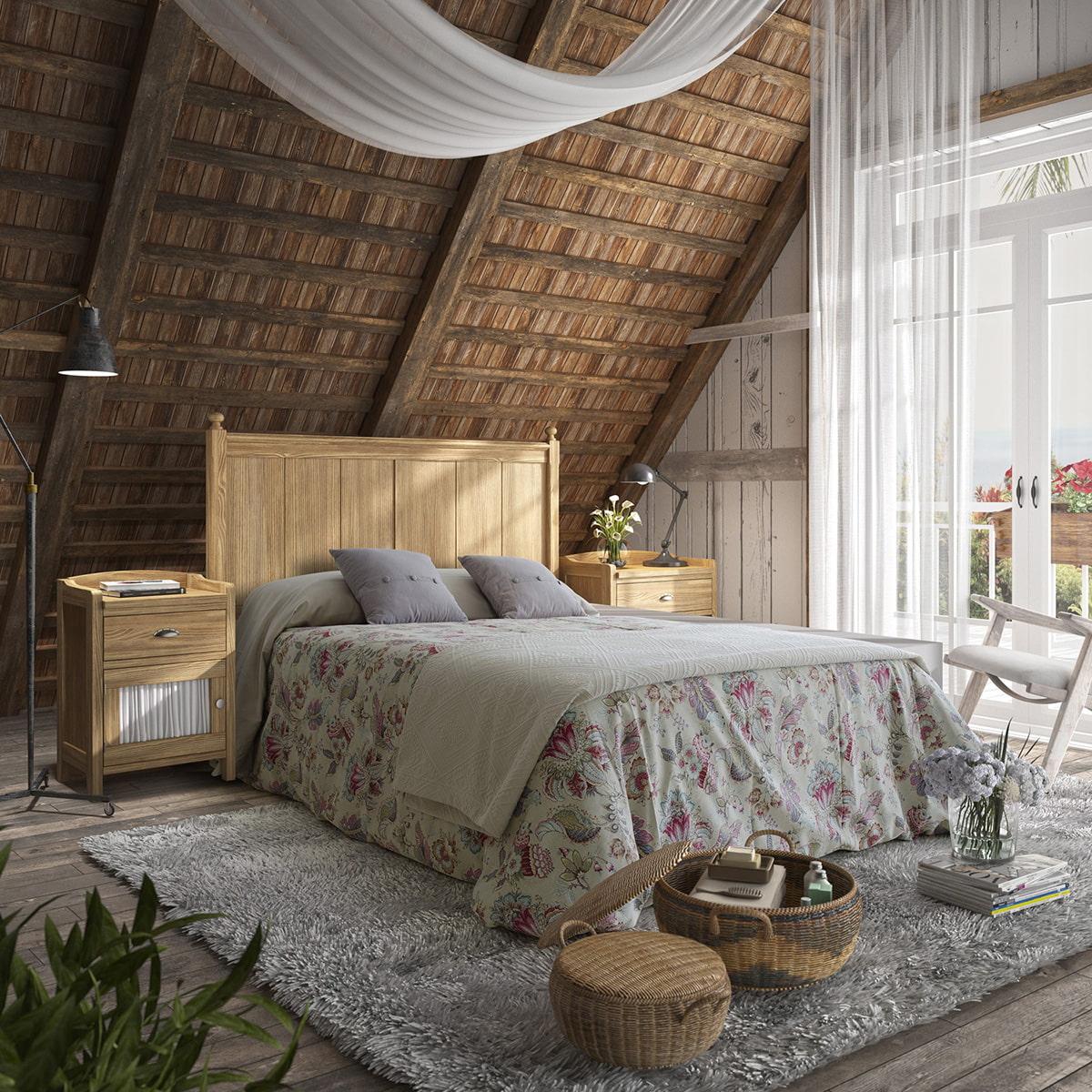 dormitorio-contemporaneo-Dormitorios-muebles-paco-caballero-1337-5c94c02836f60
