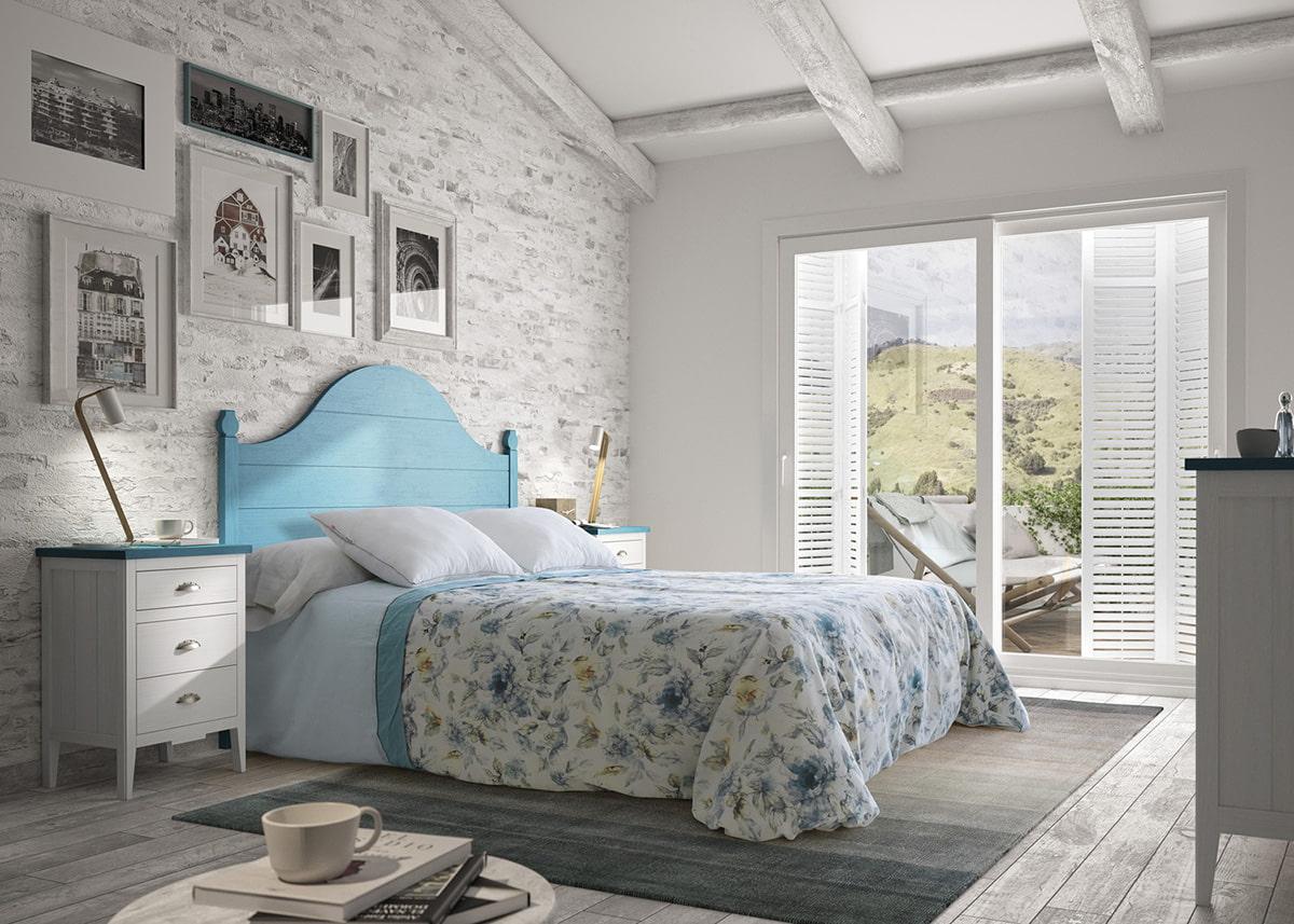 dormitorio-contemporaneo-Dormitorios-muebles-paco-caballero-1337-5c94c029da0db