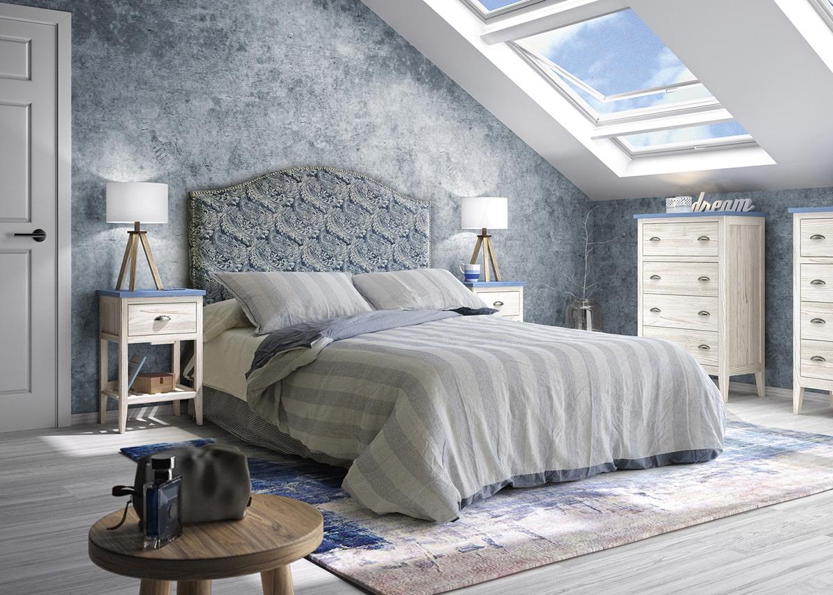 dormitorio-contemporaneo-Dormitorios-muebles-paco-caballero-1337-5c94c02b81ff6