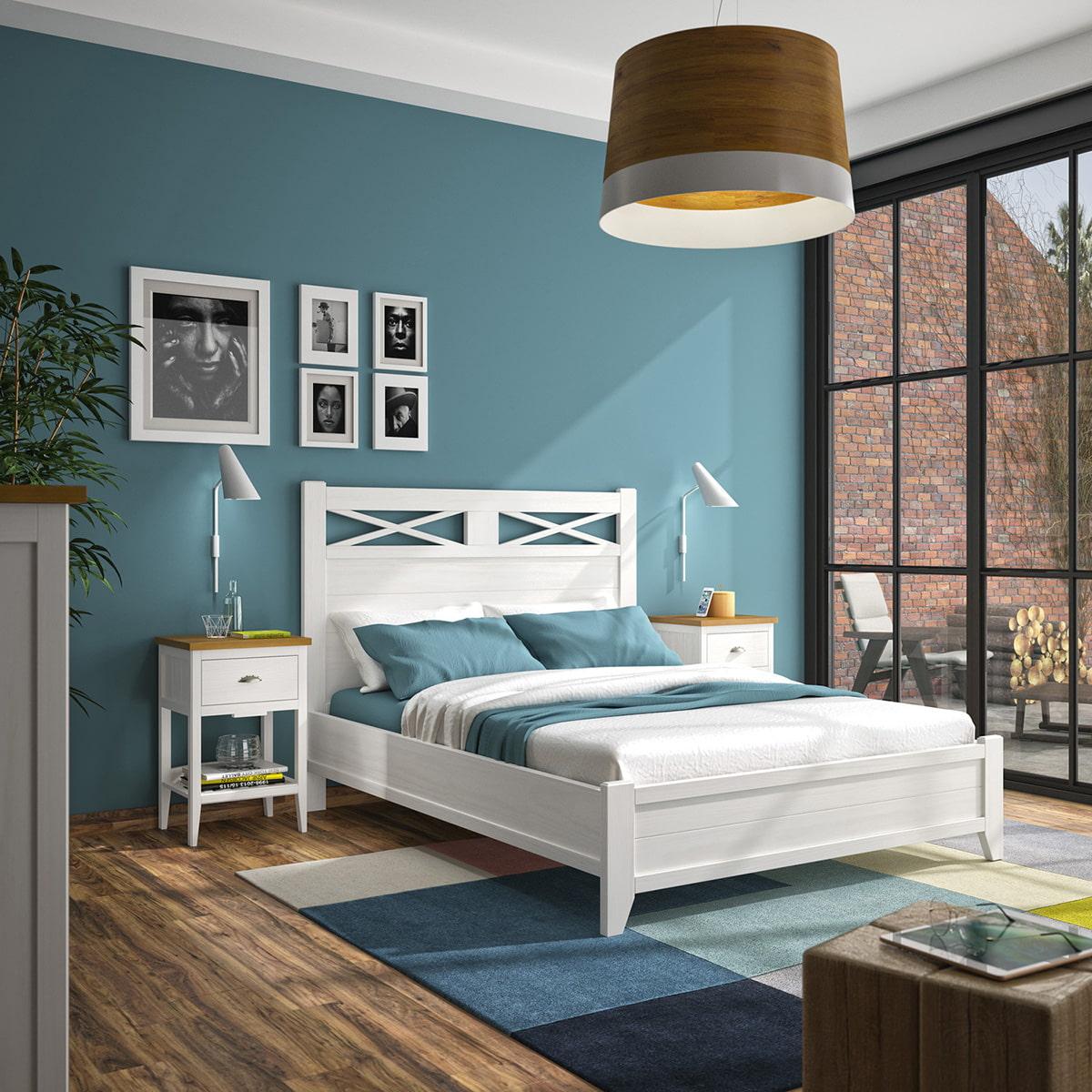 dormitorio-contemporaneo-Dormitorios-muebles-paco-caballero-1337-5c94c02d3336d