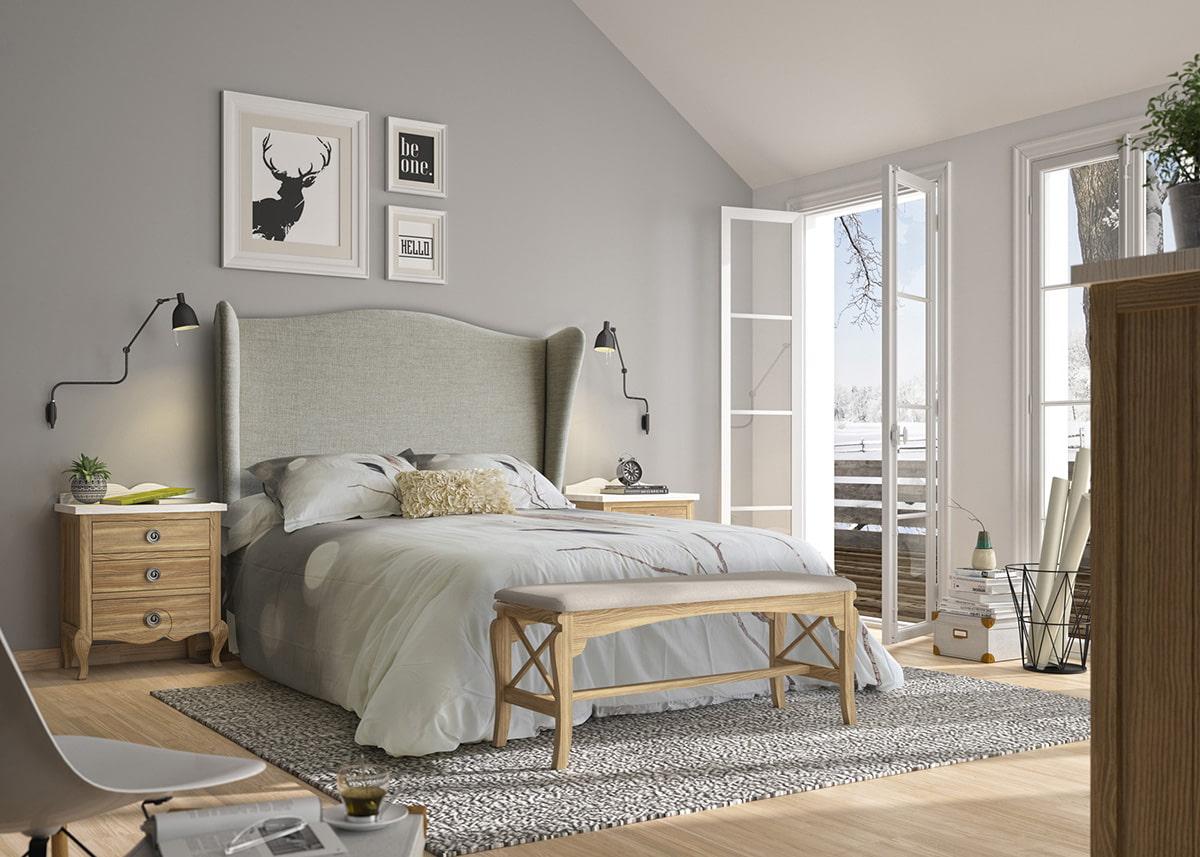 dormitorio-contemporaneo-Dormitorios-muebles-paco-caballero-1337-5c94c02f9adac