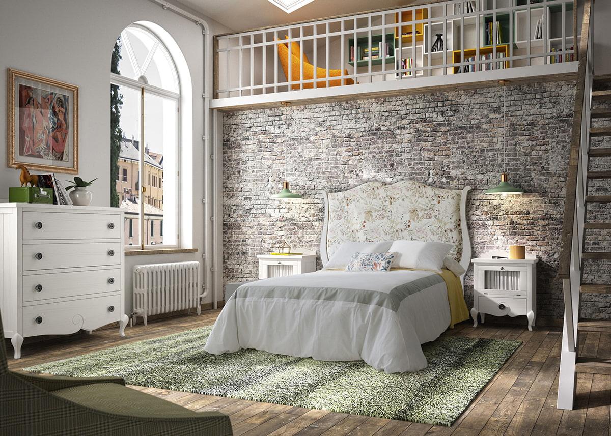 dormitorio-contemporaneo-Dormitorios-muebles-paco-caballero-1337-5c94c0318c5cc