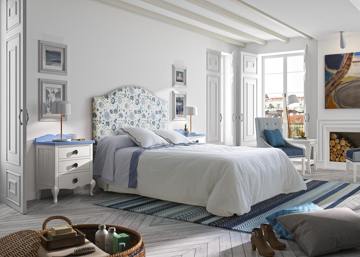dormitorio-contemporaneo-Dormitorios-muebles-paco-caballero-1337-5c94c0335e48a