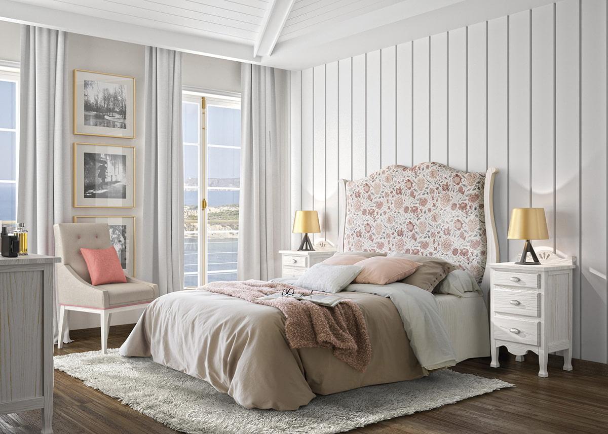 dormitorio-contemporaneo-Dormitorios-muebles-paco-caballero-1337-5c94c0350f0a9