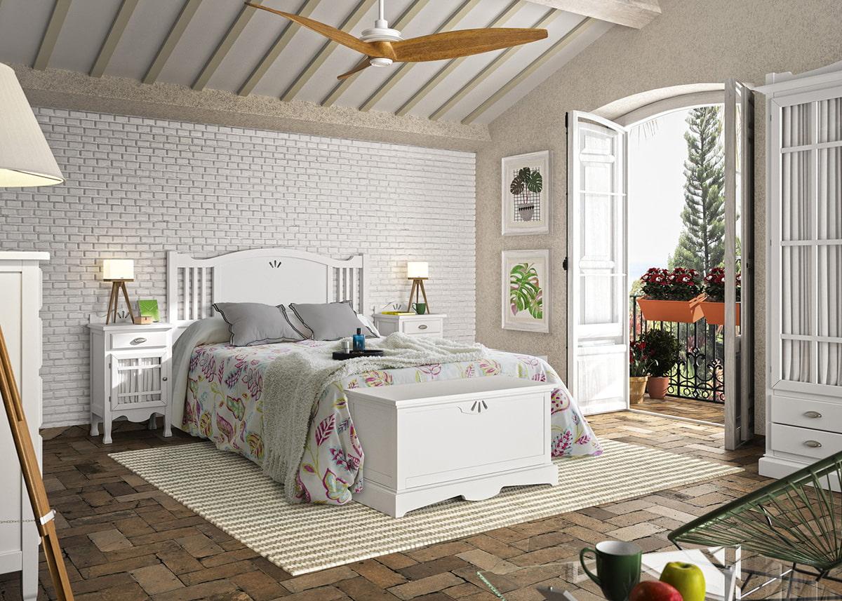dormitorio-contemporaneo-Dormitorios-muebles-paco-caballero-1337-5c94c036b79d7