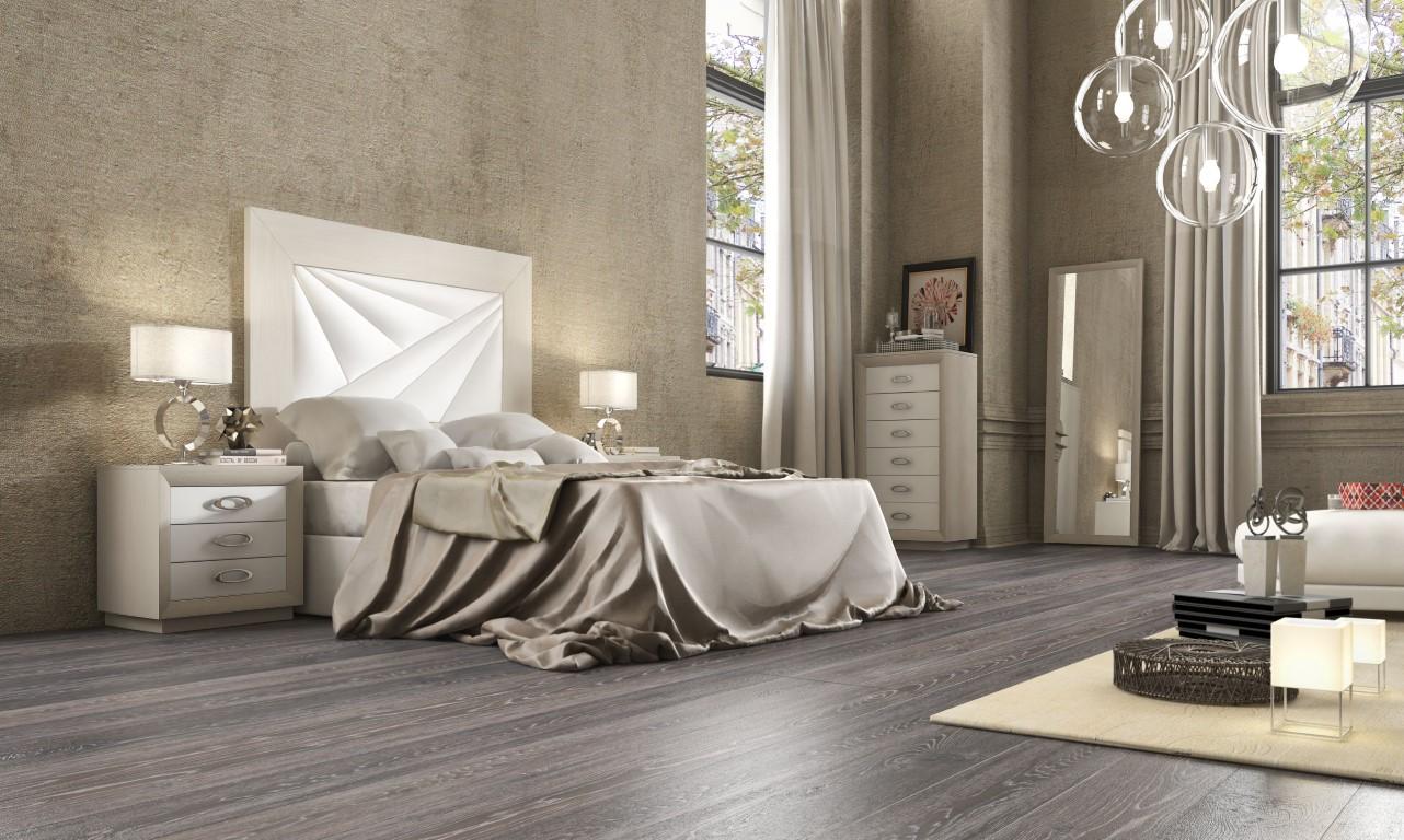dormitorio-contemporaneo-Marylin-muebles-paco-caballero-806-5cc6c2b91bc55