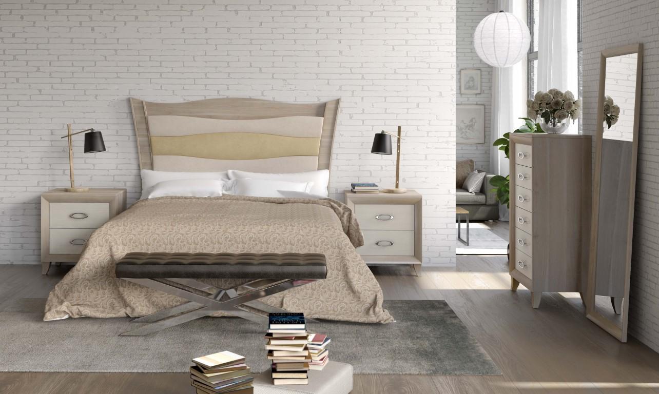 dormitorio-contemporaneo-Marylin-muebles-paco-caballero-806-5cc6c2b9a9f85