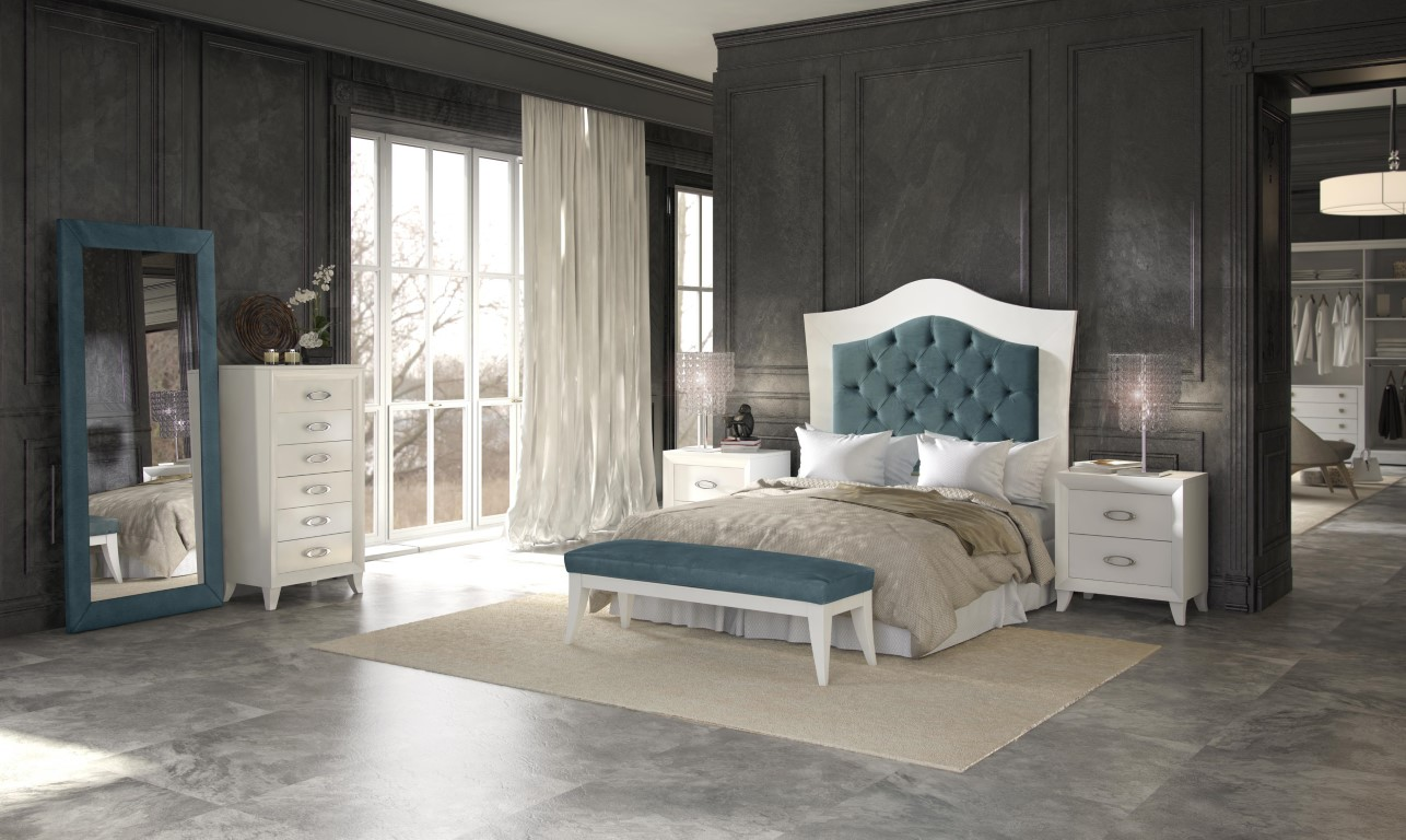 dormitorio-contemporaneo-Marylin-muebles-paco-caballero-806-5cc6c2ba555d6