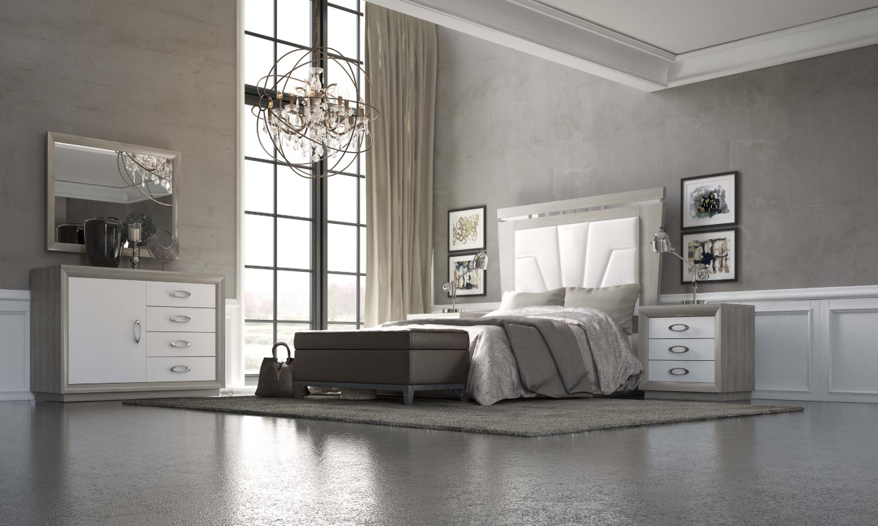dormitorio-contemporaneo-Marylin-muebles-paco-caballero-806-5cc6c2bb87630