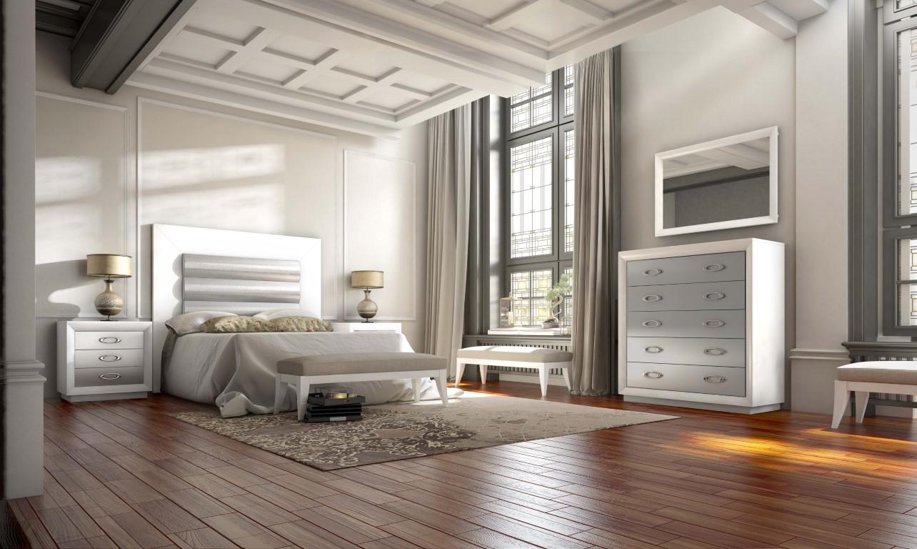 dormitorio-contemporaneo-Marylin-muebles-paco-caballero-806-5cc6c2bc253ac