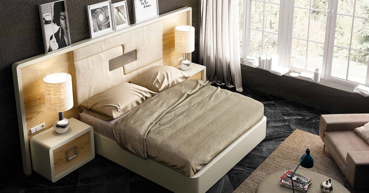 dormitorio-contemporaneo-Vol-3-muebles-paco-caballero-1220-5caf78074d618