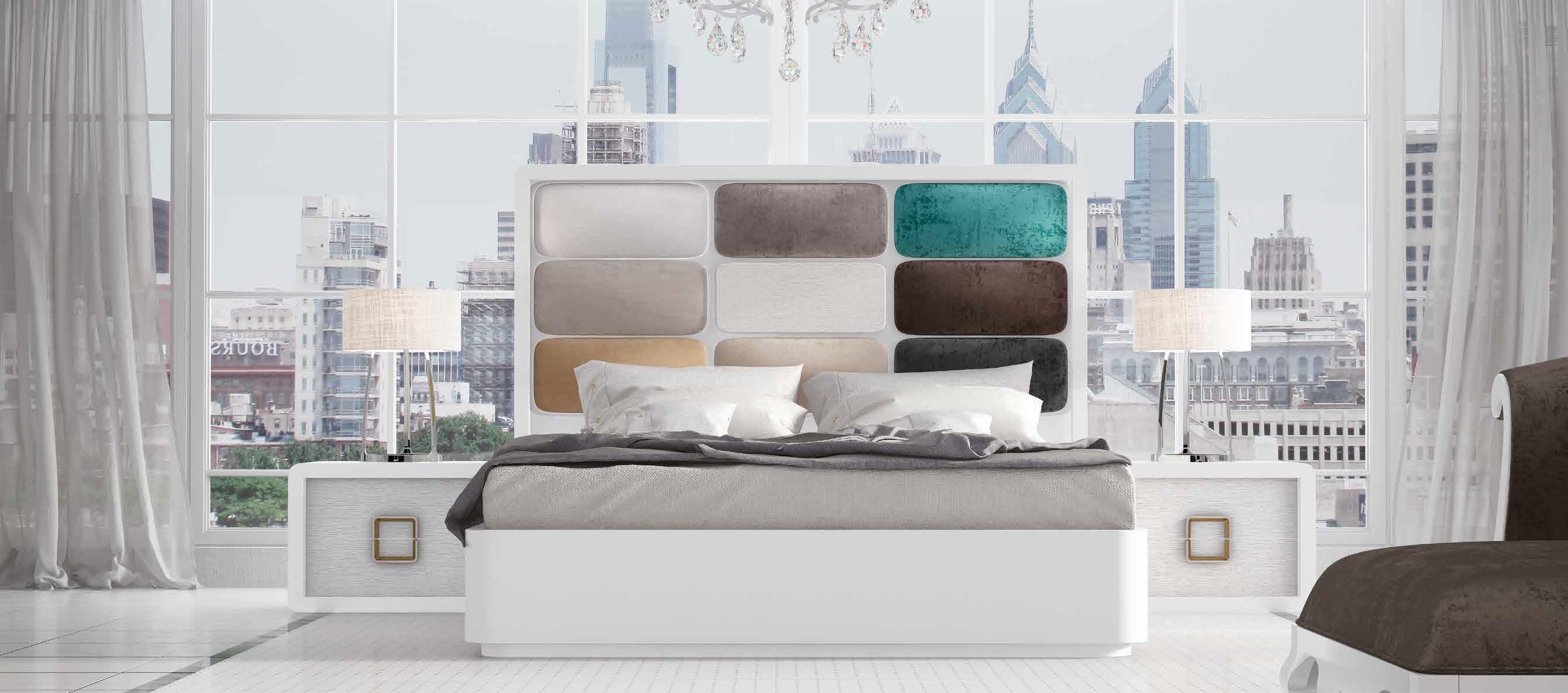 dormitorio-contemporaneo-Vol-3-muebles-paco-caballero-1220-5caf78093442b